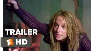 Chloe & Theo Official Trailer 1 (2015) - Dakota Johnson, Mira Sorvino Movie HD