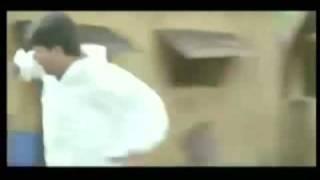 Akshay Kumar VS Suniel Shetty No 5