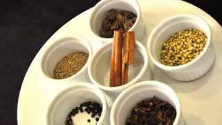 Garam Masala Recipe - Indian Spice Mix