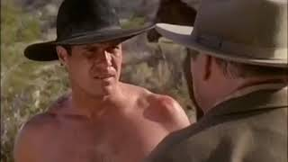 Tür: Western (Kovboy) Siringo Yılı 1995 (Türkçe Dublaj) Tür: Western (Kovboy)