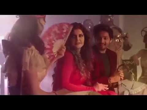 Xxx Mp4 Sexy Zareen Khan Boobs Kiss Xnxx 3gp Sex