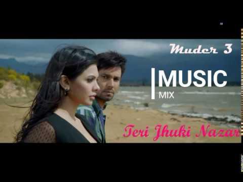 Xxx Mp4 Murder 3 Teri Juki Nazar Teri Har Adah Latest Song Music Mix 3gp Sex