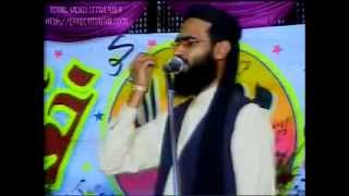 mulana shah nawaz farooqi( aziz)