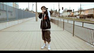 Emeteah - Mi postura y lucha de combate [VIDEO OFICIAL] Rap Chileno