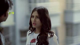 Shaheb Memshaheb | Full Drama | Lux Chirochena Shourobher Golpo