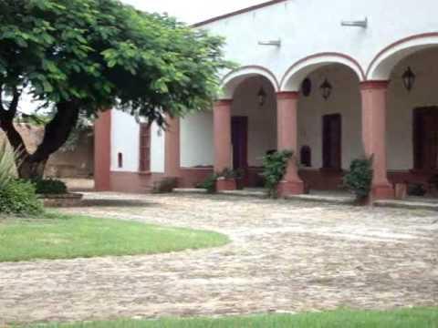 EL REFUGIO JALISCO. TALA JALISCO MEXICO