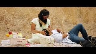 Pre wedding || Arjun Weds Shabda|| Bhalchandra artworks ||
