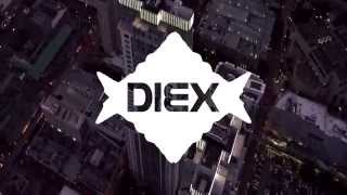 Electro House Bigroom Mix (Ahzee, Benny Benassi, Scooter, Enur, Erik Arbores..) DIEX