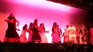Bangalore Days - Maangalyam Wedding Song