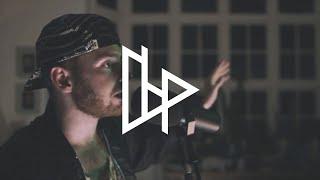 Reeps One - Move (Hiss Remix)