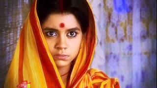 Prafulla Promo (Rupashi Bangla)