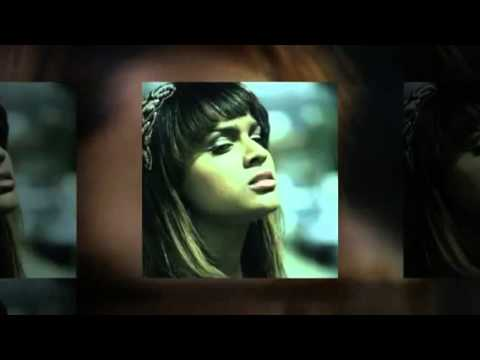 Selam tesfaye best ethiopian actress