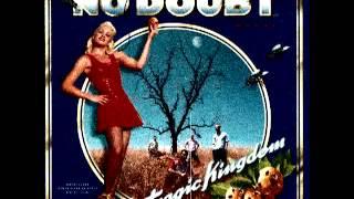 No Doubt - The Climb