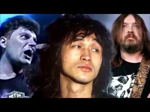 Mp3 русский рок песни скачать