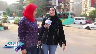 صدى البلد | رسائل سيدات مصر لأزواجهن في اليوم العالمي للرجل: «وحشتني أوي»