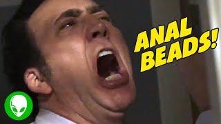 Mom And Dad  - A Hilariously Bad Nicolas Cage Movie