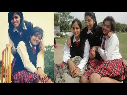Xxx Mp4 Zindagi Ki Mehek Samiksha As Mehek School Picture S With Friends 3gp Sex