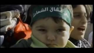 Walid Toufic - Fikkou El 7issar (Official Music Video) | (وليد توفيق - فكوا الحصار (فيديو كليب