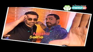 Sunny Deol Talks About Directing Ghayal Once Again | See Taare Mastiii Mein (Episode 49)