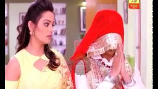Yeh Hai Mohabbatein: Divyanka enters the house to save Raman with Shagun