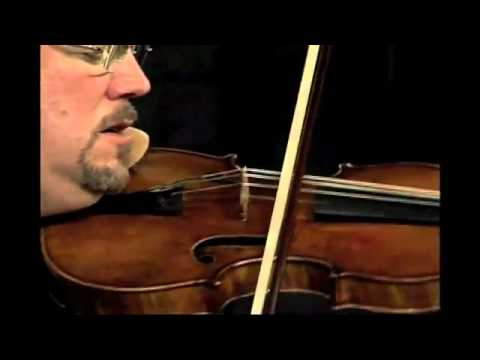hino ccb violino muito lindo excelente é demais