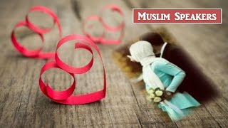 Things to Consider Before You Get Married - Mufti Menk