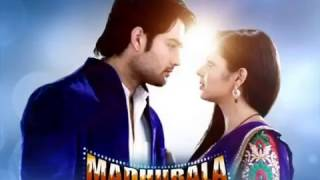 pc mobile Download Madhubala tv serial song |Ishq tu hi hai mera|