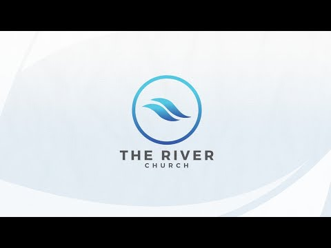12.29.2019 The River Church Live Sunday AM