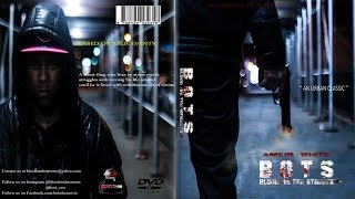 Download Blood on the streets Movie 3Gp Mp4