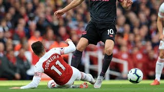 Torreira has solved one of Arsenal's biggest problems - Gary Breen