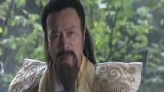 Tian Long Ba Bu (ENG SUB) Epi 5 part 2