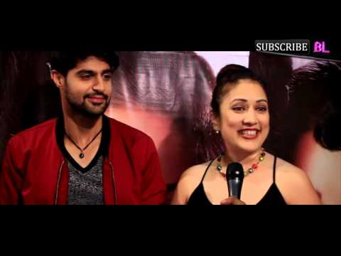 Sunny Leone and Tanuj Virwani prefer friends with benefits over One Night Stand