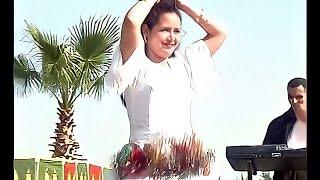 Kamal Abdi - DANCE