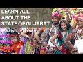 learn-all-about-the-state-of-gujarat--summary-of-indian-states-for-upsc-aspirants
