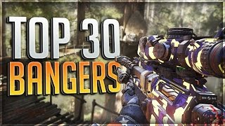 5 KILLS IN 1 BULLET & THE MOST IMPOSSIBLE TRICKSHOT!!! - TOP 30 BANGERS #67