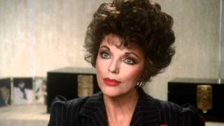 Dynasty - Season 5 - Episode 1 - Alexis is in trouble!