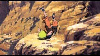 Naruto : Mission spéciale au pays de la lune (VF) - Bande Annonce