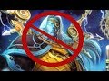 Download Video Download How to delete the hell out of a Chronos... with Tyr (Smite S5 Ranked Duel) 3GP MP4 FLV