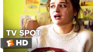 Wish Upon TV Spot - Terror (2017) | Movieclips Coming Soon