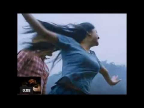 Xxx Mp4 Thodari Keerthi Suresh Hot Photos Download 3gp Sex