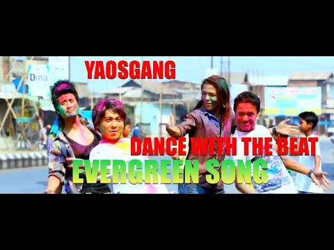 Xxx Mp4 Yaoshang Official HD Manipuri Music Video 2015 3gp Sex