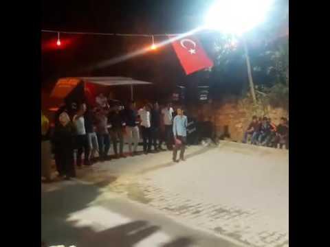 Erzurum Barı