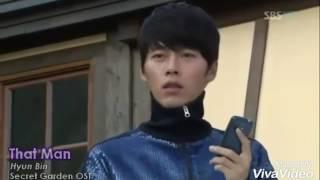 Em cheppanu telugu korian mix song...