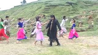 nepali dohori song aau na sital chaya ma dil basyo
