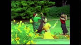 Dhuniya dhusam Bane to Bane  | Songs | Dilwala [Hindi ]