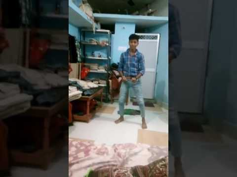 Xxx Mp4 Slow Motion Dance By Neeraj Dwivedi 3gp Sex