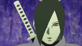 Naruto x Sakura - Boruto AMV  Full HD 2018