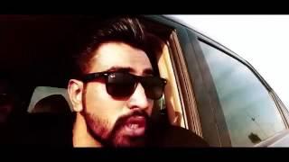 Gametime (Music Video)  ft. Bohemia Shaxe, PARADHAAN, Haji, Raxstar, Sukhi, YOUNG DESI, j.hind & KDM