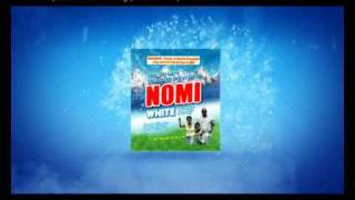 Nomi white washing powder TVC [HQ].mp4