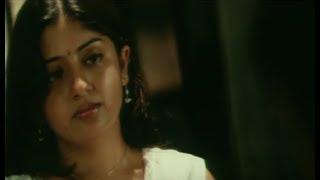 Naren's family support Deepa - Nenjirukkumvarai